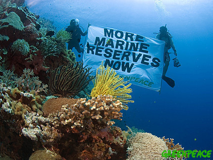 Moremarinereserves